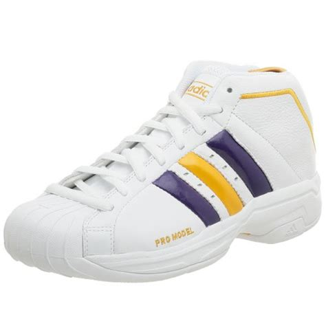adidas pro model basketball shoes 2012 adidas shoe models for sale review buy at cheap price