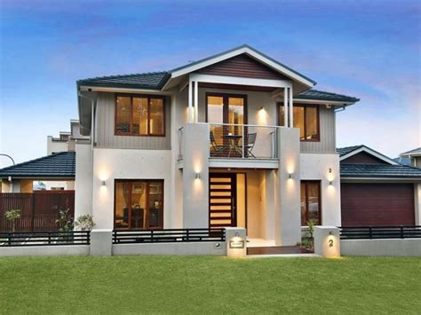 15 best images about house and roof colors on australia and home