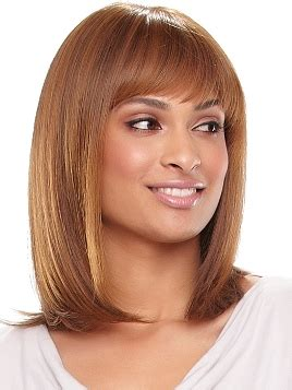 wigs for women over 50 with thinning hair wigs for women over 50 with thinning hair hd short