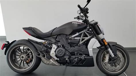 Ducati Diavel duccati diavel hobbiesxstyle
