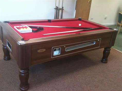 pool table installation pool table installation meliden prestatyn pool table