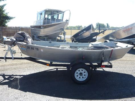 used aluminum boats for sale in delaware boats for sale in rehoboth beach delaware directions duck