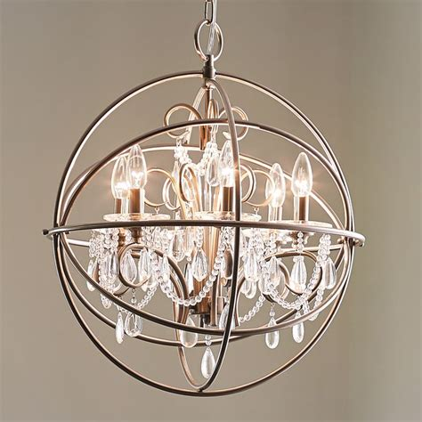 Closet Chandelier 1000 ideas about closet chandelier on