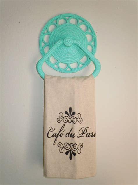 Kitchen Towel Holder Ideas kitchen towel holder ideas 49 images kitchen towel