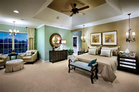 Henley Homes Floor Plans by Wilmington De New Homes For Sale Greenville Overlook