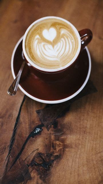 coffee wallpaper for smartphone 360x640 mobile phone wallpapers download 93 360x640