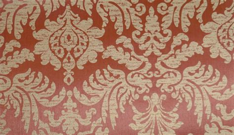 damask pattern history fashion archives a look at the history of damask