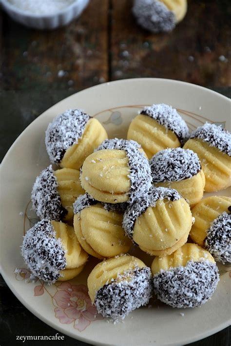 pastane usul rekotlu tuzlu kurabiye tarifi resimli anlatm pastane usul 252 kuru pasta