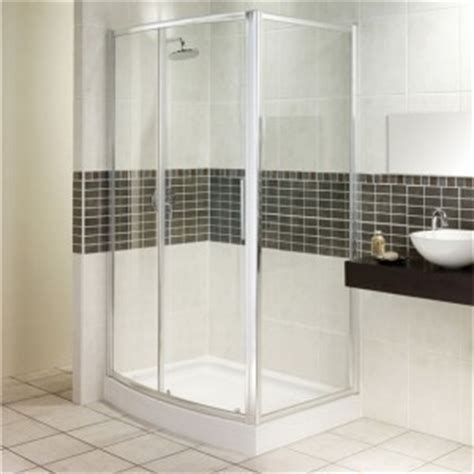 Clean Bathroom Showers Clean Shower Doors Class Cleaning Nyc Manhattan New York