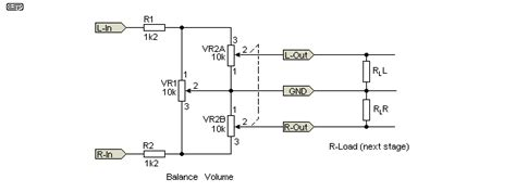 potentiometers beginners guide to pots
