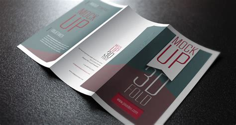 mockup template psd 43 psd blank mock ups and files designbump