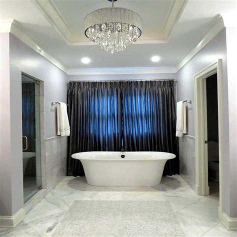 modern interior bathroom window treatments bathroom window treatments contemporary bathroom