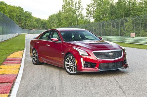 4 Door Cars by Best 4 Door Sports Cars U S News World Report