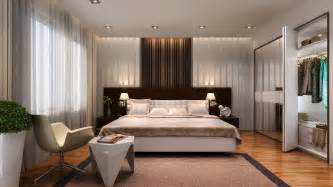 Design For Bedrooms 21 Cool Bedrooms For Clean And Simple Design Inspiration