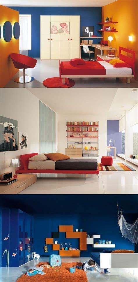 ultra modern bedroom ultra modern bedroom designs interior design