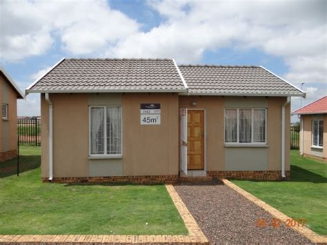 property for sale new property for sale in sky city to alberton no