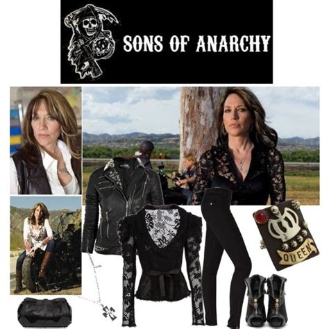 1000 images about mothers of feminine sons on pinterest 1000 images about outfits on pinterest sons of anarchy