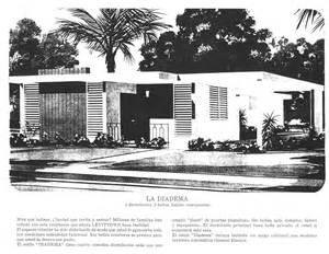 Floor Plan For New Homes Levittown Puerto Rico Levittownbeyond Com