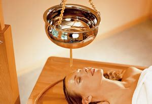 Nch Rehab Detox by Ayurveda Tour Packages In India