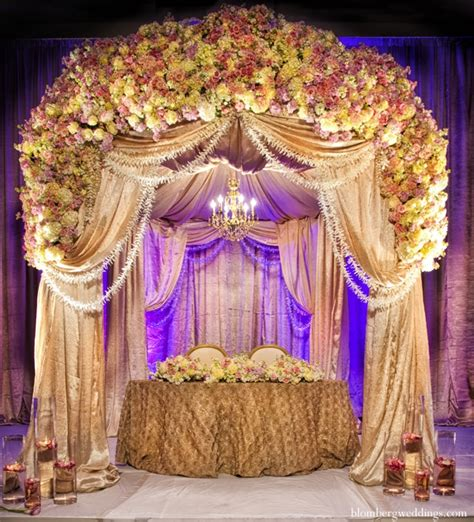 wedding registry india wedding gift registry india ideas for wedding registry
