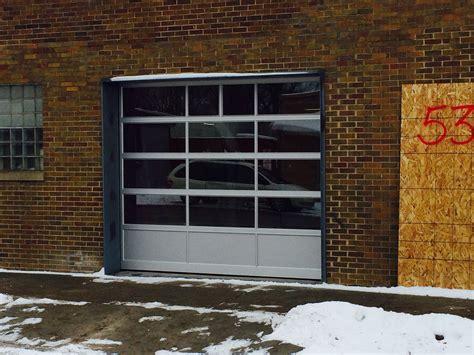 pin  quality overhead door  commercial garage doors