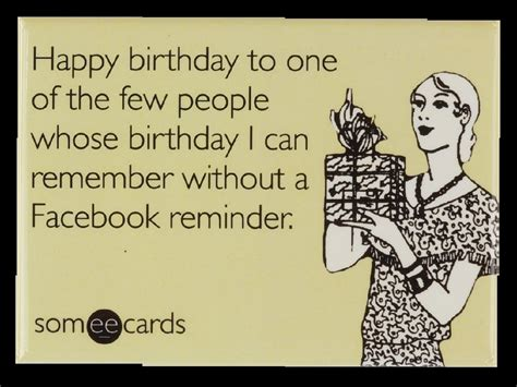 Meme Birthday Cards - happy birthday co worker meme images pictures becuo