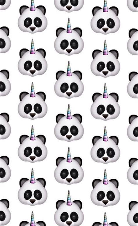 imagenes de emojis para fondo de pantalla 20 im 225 genes de emojis para fondo de pantalla descargar