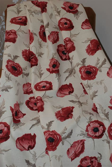 laura ashley kimono curtains made to measure curtains in laura ashley freshford