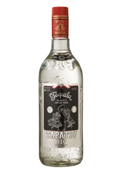 Top Shelf Mezcal by The 15 Best New Spirits Of 2013 Drink Lists Paste