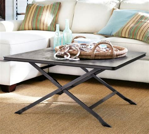 coffee table ideas 15 beautiful designs simple coffee table decor ideas photograph coffee table id