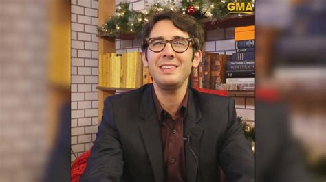 Wedding Song Josh Groban by Josh Groban Shares His Favorite Song The Best
