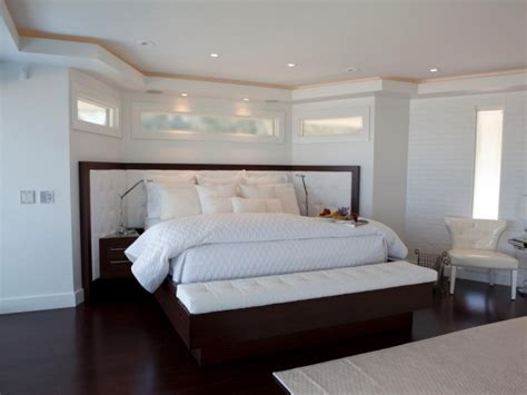 21 bedroom ceiling lights designs decorate ideas