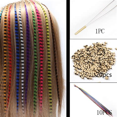 bead extensions reviews beaded weft hair extensions reviews hair weave