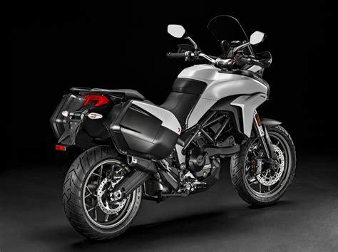 Motorrad Ducati Multistrada by Gebrauchte Ducati Multistrada 950 Motorr 228 Der Kaufen