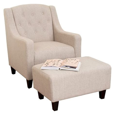 Ottoman Chair Target