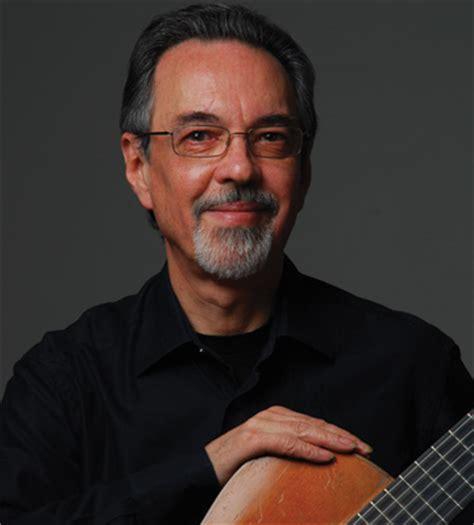 contemporary composers eduardo fernandez strums modern composers charlestontoday