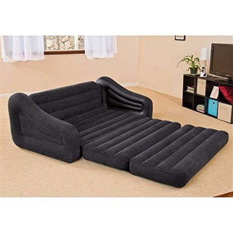 best air sofa best inflatable sofa bed buying guide and top 5 reviews