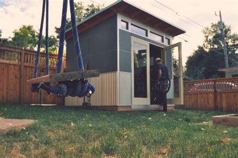 design your own shed home 17 best ideas about studio shed on pinterest backyard