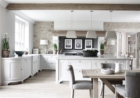 deco cuisine blanche cuisine blanche d 233 couvrez toutes nos inspirations