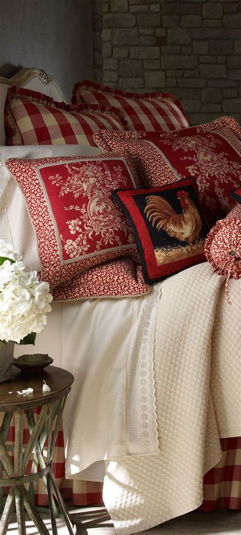 french country comforters french laundry country bedding luxury bedding sets
