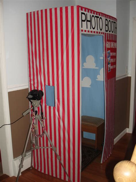 photography ls and backdrops diy photo booth decorate backdrop to match your theme