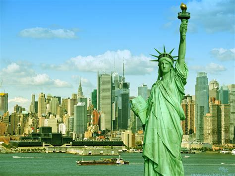 statue of liberty l statue of liberty images collection for free