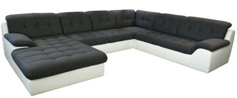 günstige couches wohnlandschaft 270 x 200 bestseller shop f 252 r m 246 bel und