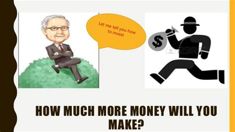 How Much Will You Make With Mba From League by Mbaskills In How To Get A