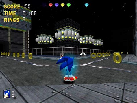 3d adventure games free download full version under 50mb sonic adventure 2 download games full version pc games