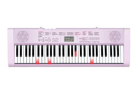 Keyboard Casio Lk 125 casio 174 keyboard set 187 lk 125 127 171 kaufen otto