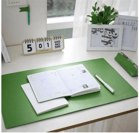 diy desk blotter diy desk blotter hostgarcia