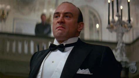 untouchable film gangster the untouchables