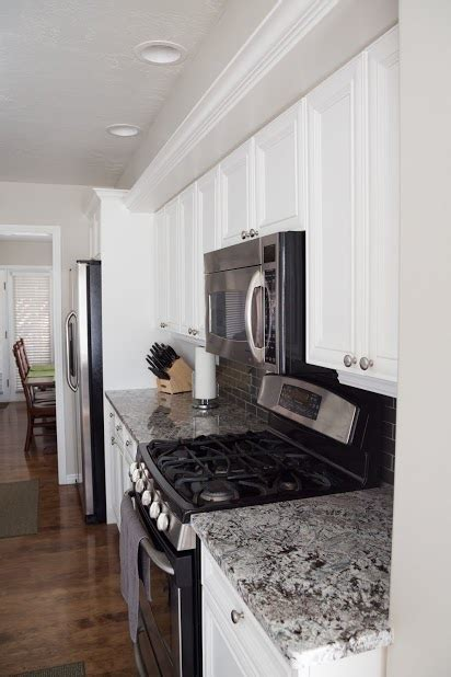 allen brothers cabinet painting kitchen cabinets with granite countertops perspective