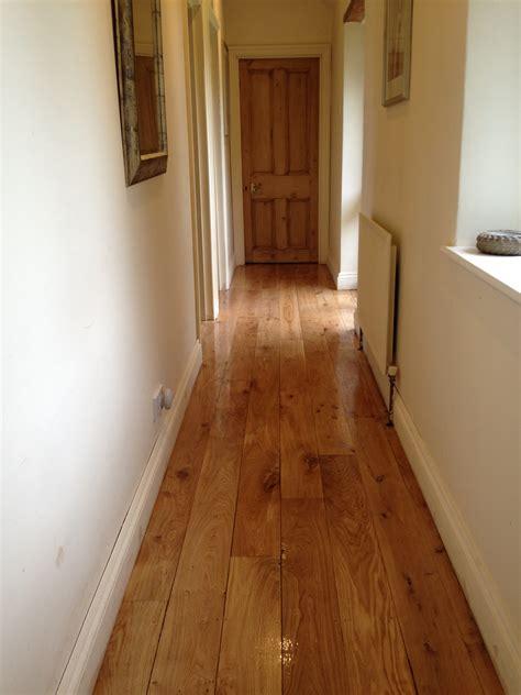 bodenbelag flur flooring williams carpentry